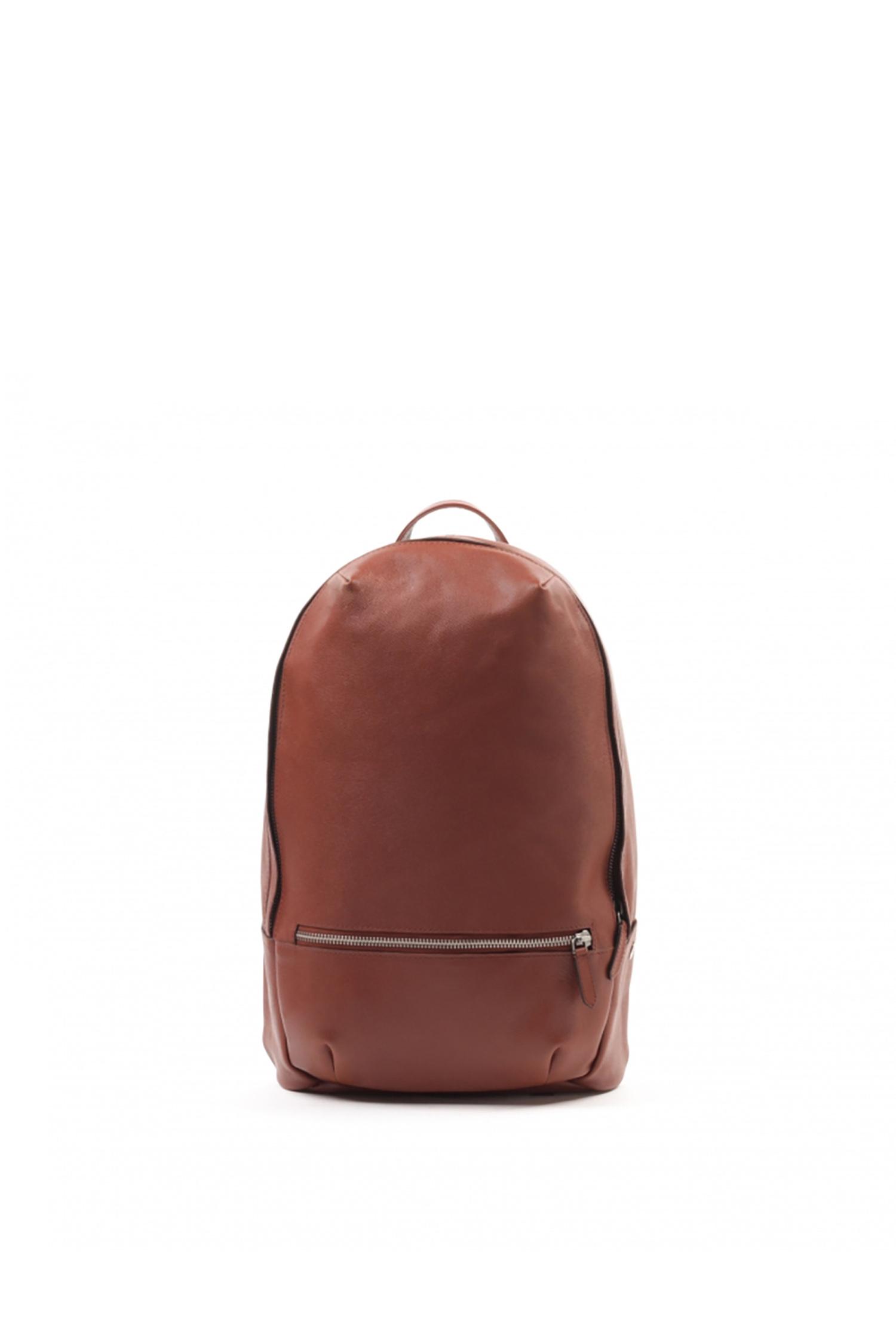 5883f500326 Royal Republiq Encore Backpack Mini, Tan 40% CHF 215.00 CHF 129.00