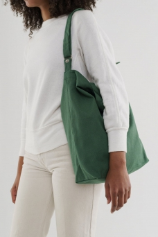 Duck Bag, Eucalyptus