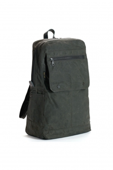 ACR Backpack 524, Stone