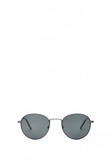 f2f333e4a8 Sunglasses - Marinsel Webshop