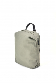 Zip Pack, Limestone