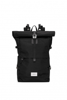 Bernt Lightweight, Black